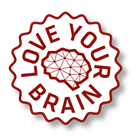 Love_your_brain