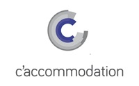 c-accommodation-logo