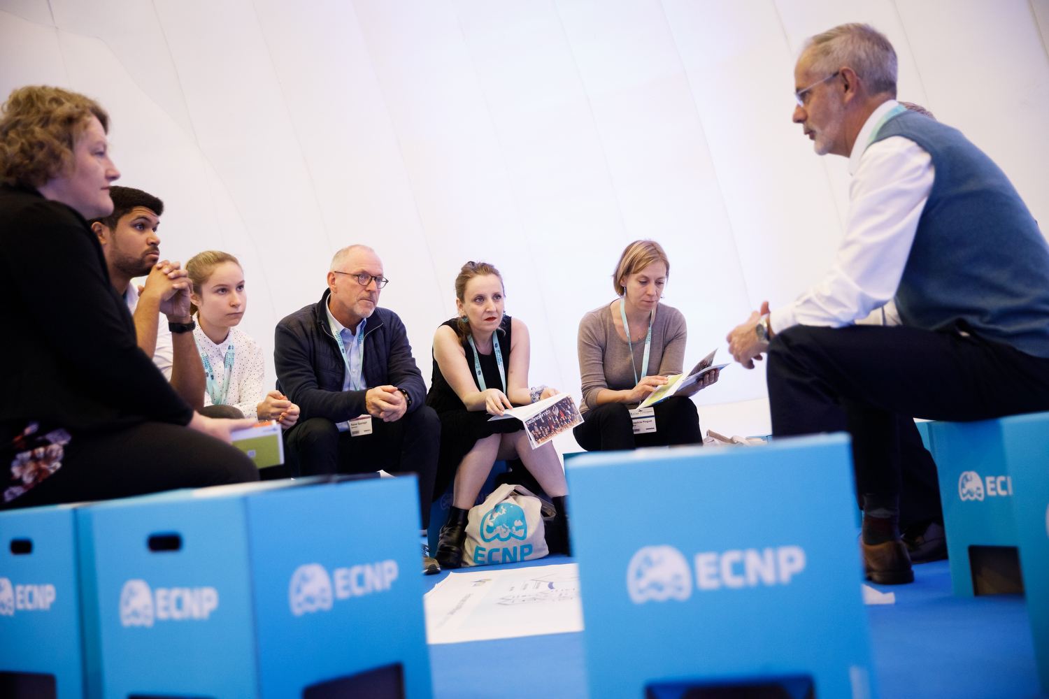 career-development-session