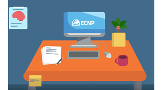 33rd ECNP Congress-submit abstract-video
