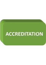 European Accreditation Committee