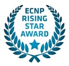 ECNP-rising-star-award-s