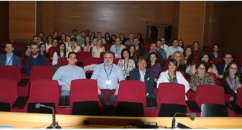 ECNP Workshop on Clinical Research Methods 2018, Barcelona