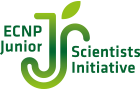 ECNP Junior Scientists Initiative