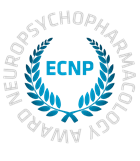 ECNP Neuropsychopharmacology Award