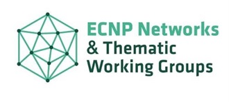 ECNP networks & Thematic Working Groups