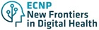 ECNP New Frontiers in Digital Health Meeting