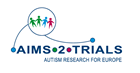 AIMS-2-TRIALS EU-funded project supported by ECNP