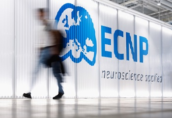 ECNP aims and objectives
