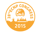 28th ECNP Congress Amsterdam