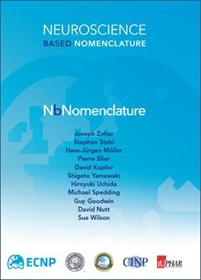 NB_cover