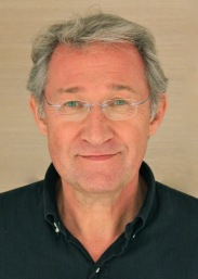 Wim van den Brink Net Worth