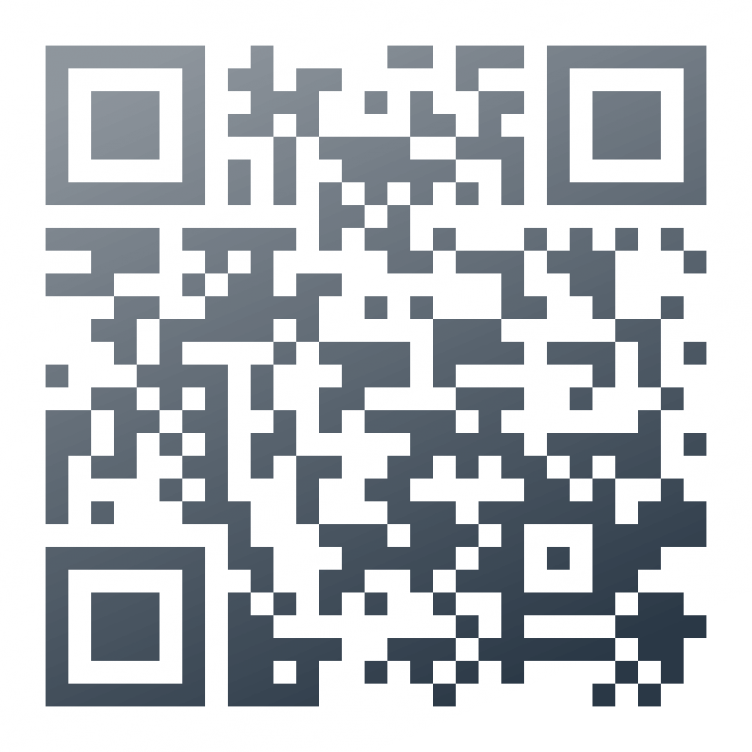 NR_QRcode